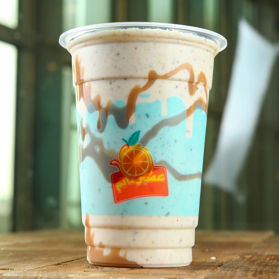 التوصيل من عصير تايم الفناتير في مكة هنقرستيشن
