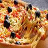 Shawerma Pie Restaurant