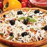 بروكلي بيتزا وباستا