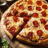 بيتزا النعيم