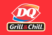 Dairy Queen Grill and Chill