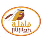 Fillfilah Restaurant