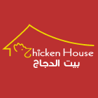 Chicken House Restaurant