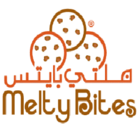 Melty Bites