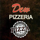 Dew Pizzeria Restaurant