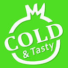 Cold and Tasty Juices