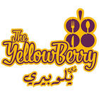The Yellow Berry