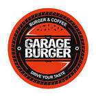 The Garage Burger