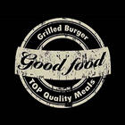 Good Food Burger