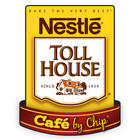 Nestlé Toll House Cafe