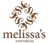 Melissa's Restaurant and Cafe