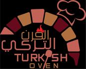 Turkish Oven