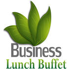 Business Lunch Buffet