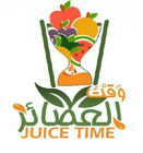 Juices Time