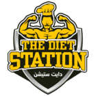 The Diet Station