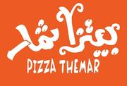 Themar Pizza