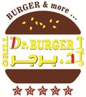 Dr. Burger Grill