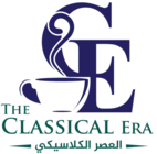 Classical Era Specialty Coffee