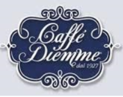 Caffe Dimme