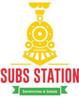 Subs Station
