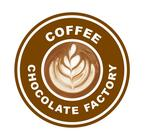 Cafe Chocolate Factory