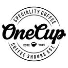 One Cup Specialty Coffee