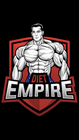 Diet Empire