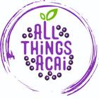 All Things Acai