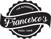Francesco's Pizza Café